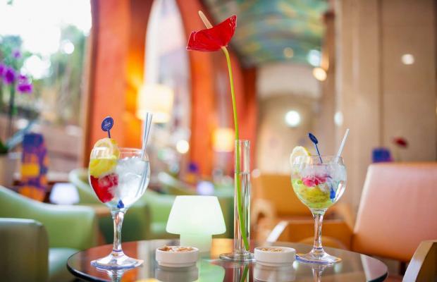 фотографии Hotel Neptuno Gran Canaria изображение №4