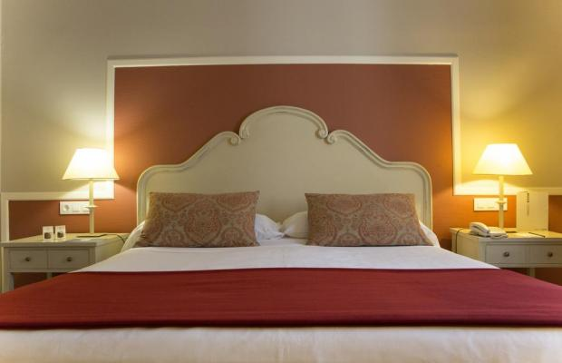 фото отеля Vincci La Rabida изображение №5