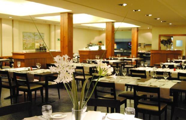 фото отеля Fontanals Golf изображение №37