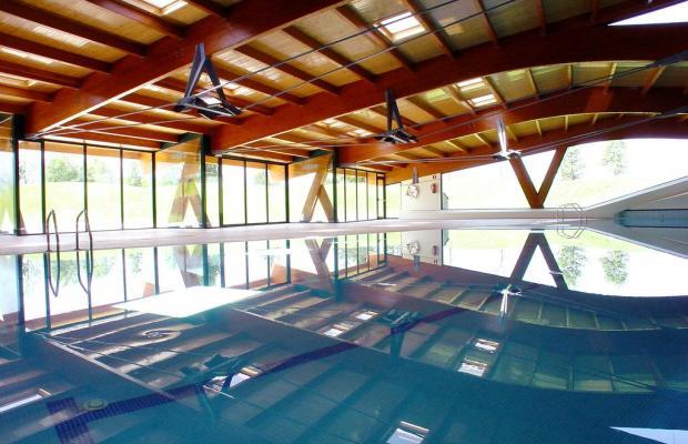 фото отеля Fontanals Golf изображение №33
