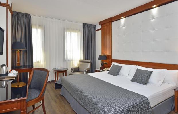фото отеля Melia Girona изображение №9