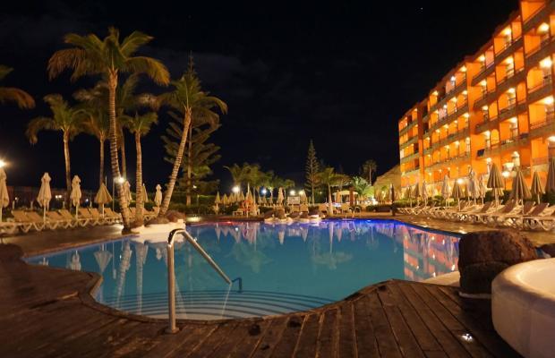 фото отеля Labranda Riviera Marina (ex. Riviera Marina Resorts) изображение №65