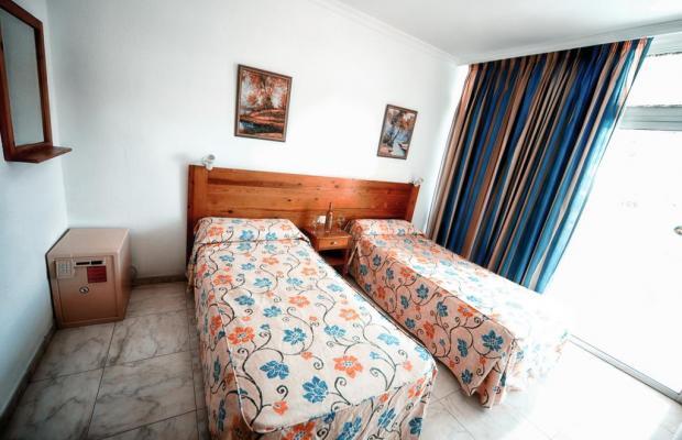фотографии отеля Apartments Montemar изображение №23