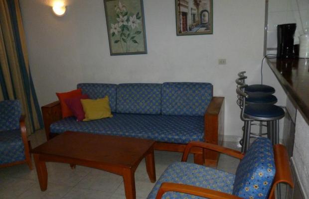 фотографии Apartments Montemar изображение №8