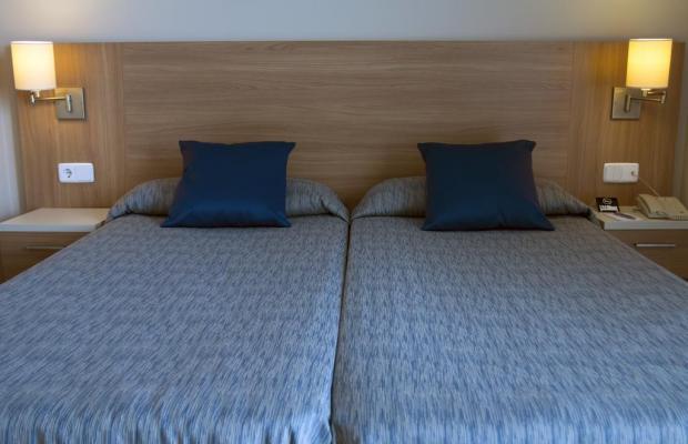 фото Hotel Lodomar Thalasso изображение №18