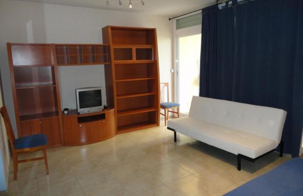 фото отеля Golden Pineda изображение №9