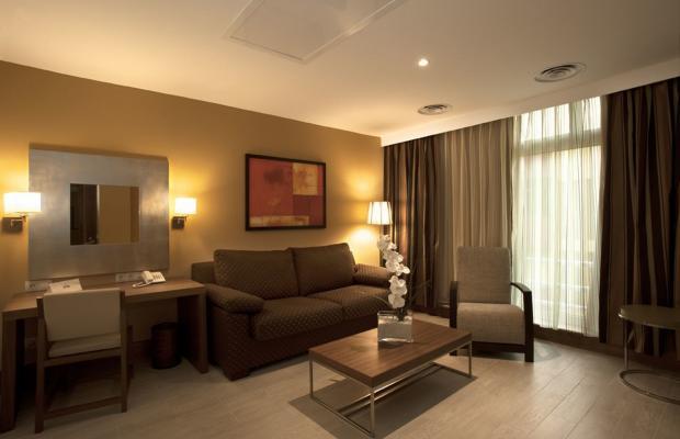 фотографии отеля Bull Hotels Astoria изображение №31