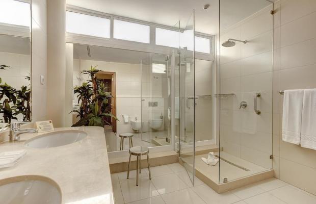 фото Bull Hotels Astoria изображение №10