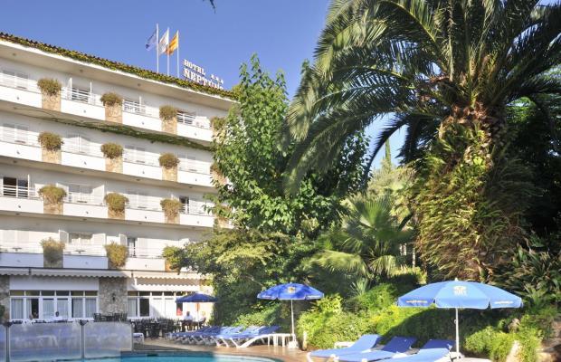 фото отеля Ght Neptuno изображение №29