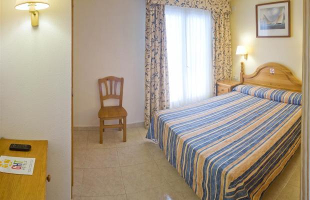 фотографии отеля Ght Neptuno изображение №11