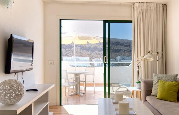 фотографии Canaima Servatur Apartments (ex. Apartamentos Canaima) изображение №24