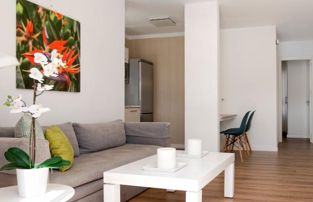 фото отеля Canaima Servatur Apartments (ex. Apartamentos Canaima) изображение №21
