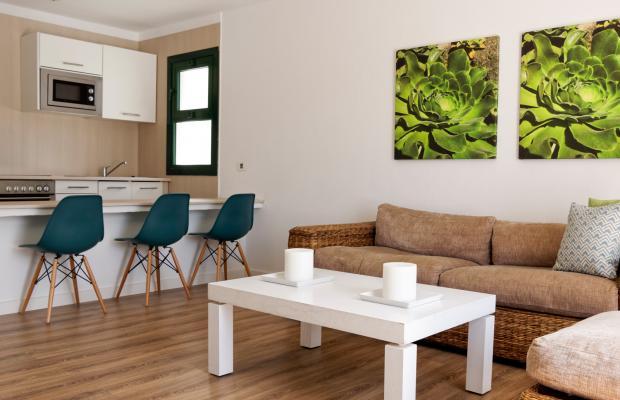фото Canaima Servatur Apartments (ex. Apartamentos Canaima) изображение №10