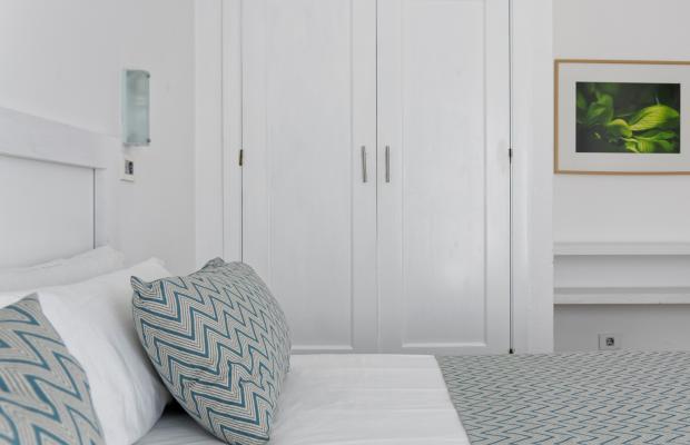 фото отеля Canaima Servatur Apartments (ex. Apartamentos Canaima) изображение №9
