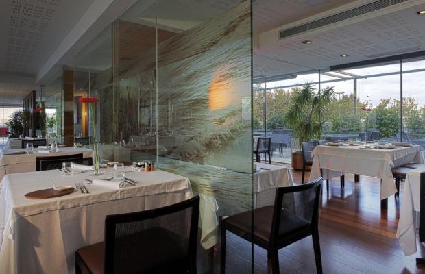 фото отеля Thalasia Balneario Marino изображение №49