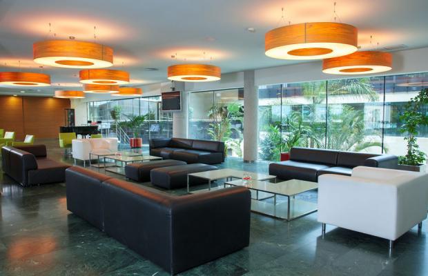 фото отеля Thalasia Balneario Marino изображение №5