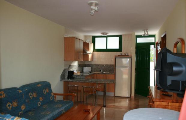 фотографии отеля Apartamentos Atis Tirma изображение №19