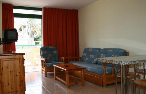 фото Apartamentos Atis Tirma изображение №14