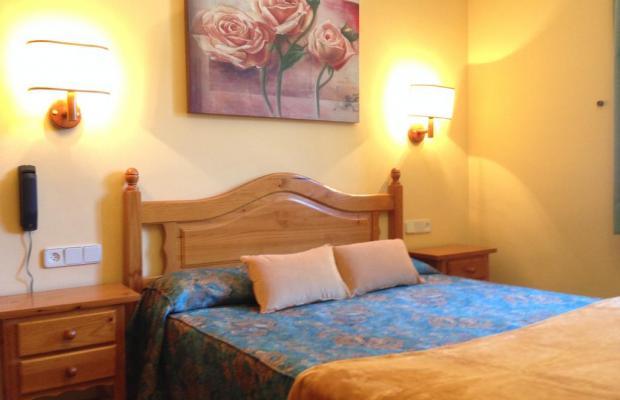 фотографии Hotel La Bonaigua изображение №8