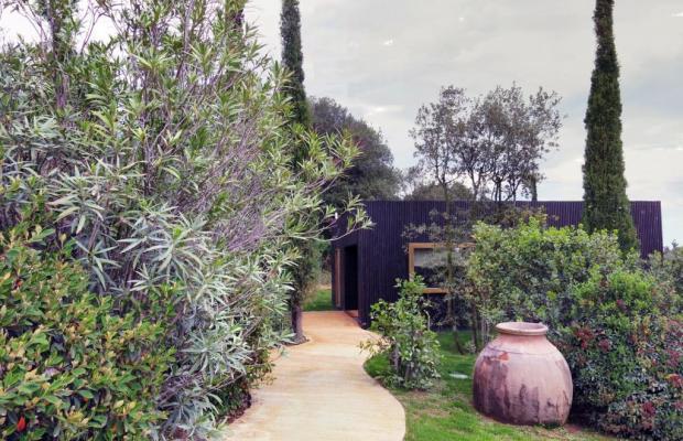 фотографии отеля Mas de Torrent Hotel & Spa изображение №3