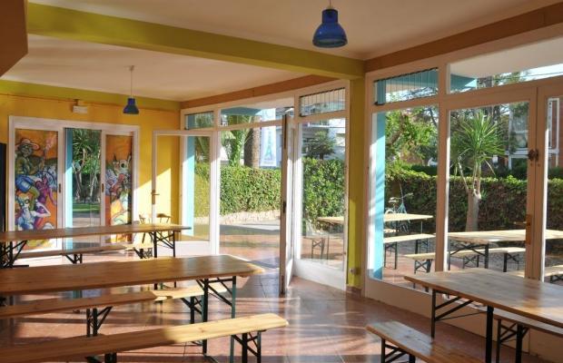 фотографии Utopia Beach House (ex. Arcadia) изображение №24