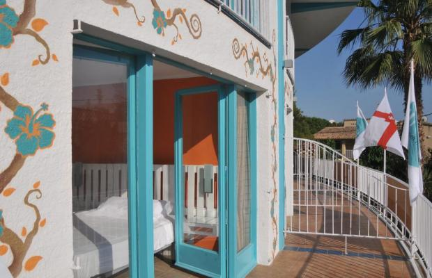 фото Utopia Beach House (ex. Arcadia) изображение №14