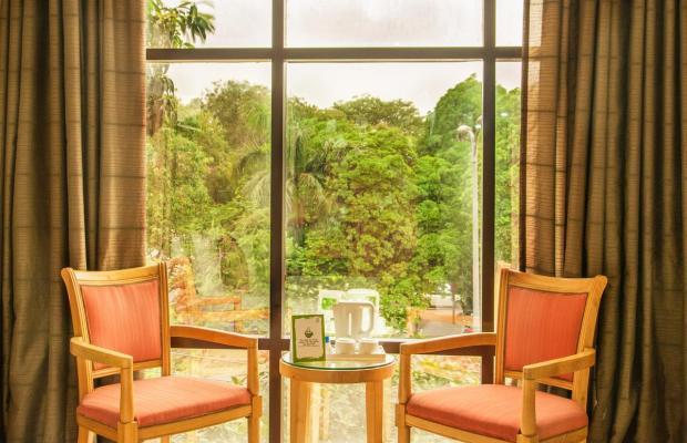 фотографии Sam Hotel (ex. Kyne 3000) изображение №24