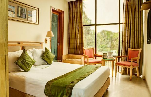 фотографии Sam Hotel (ex. Kyne 3000) изображение №16