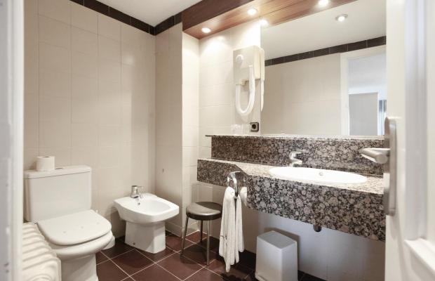 фотографии отеля Prestige Mar y Sol Hotel Elit изображение №11