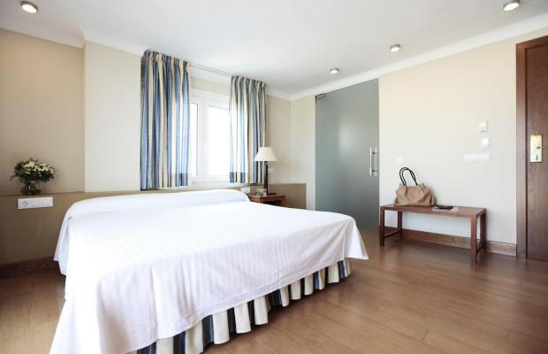 фото отеля Prestige Mar y Sol Hotel Elit изображение №9