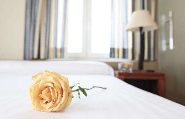 фотографии Prestige Mar y Sol Hotel Elit изображение №8
