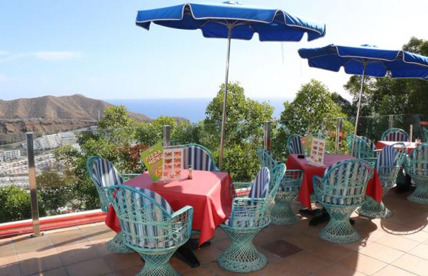 фото отеля Colina Mar Apartments изображение №25