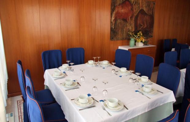 фото отеля Las Ventas изображение №13