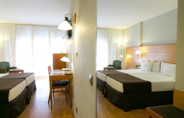фотографии отеля Cantur City Hotel (ex. Best Western Plus Hotel Cantur) изображение №7