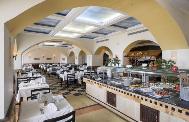 фото отеля Medina Solaria & Thalasso  изображение №33