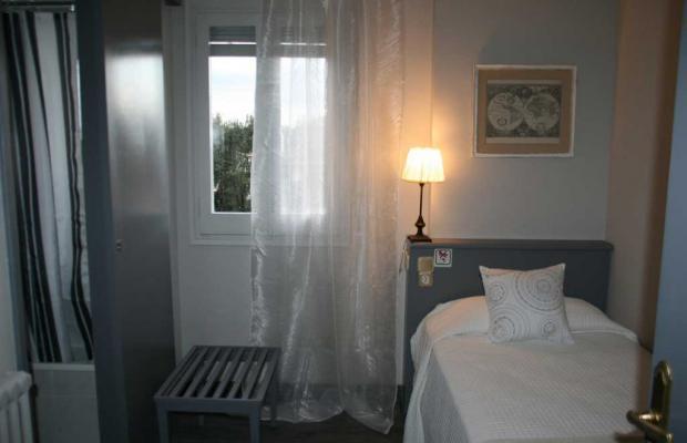 фотографии Hotel L'Ast изображение №12