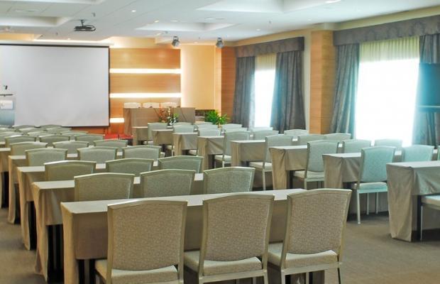 фотографии отеля Cordial Mogаn Playa изображение №11
