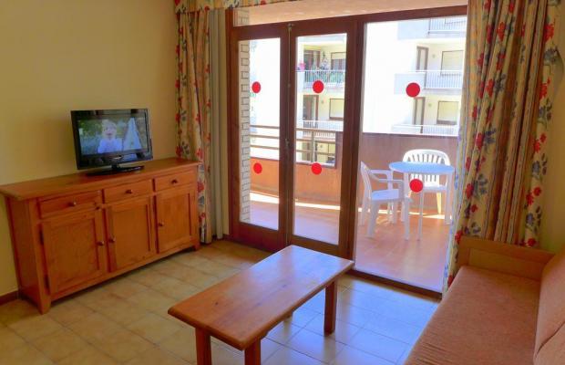 фото отеля Azahar Apartamentos изображение №5