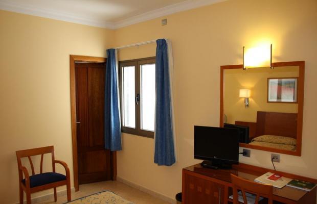 фотографии Hotel Pujol  изображение №12
