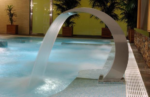 фотографии Hotel & SPA Mangalan (ex. Be Live Mangalan) изображение №32