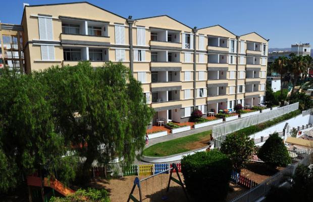 фото Apartamentos Dorotea изображение №2