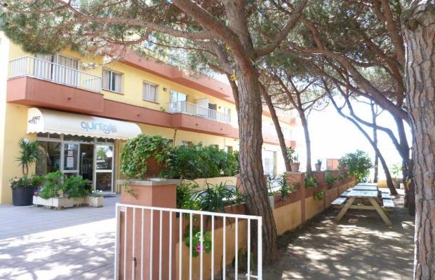 фото отеля Quintasol изображение №17
