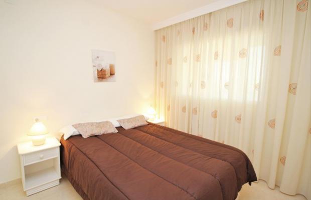 фото отеля Trinisol II Apartments изображение №13