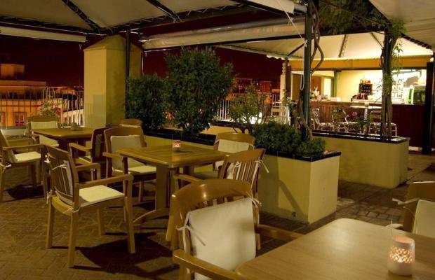 фотографии отеля Don Paco изображение №31
