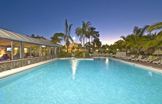 фото отеля Altamar Hotels & Resort Eden Apartamentos изображение №21