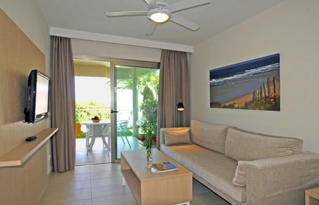 фотографии Altamar Hotels & Resort Eden Apartamentos изображение №4