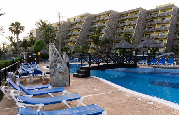 фото отеля Bluebay Beach Club изображение №17