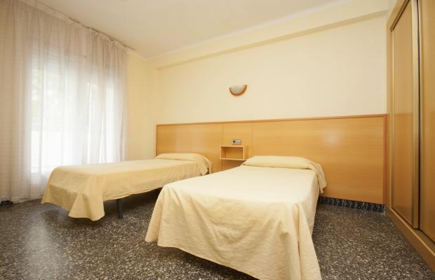 фото отеля Goya Salou Apartments изображение №13