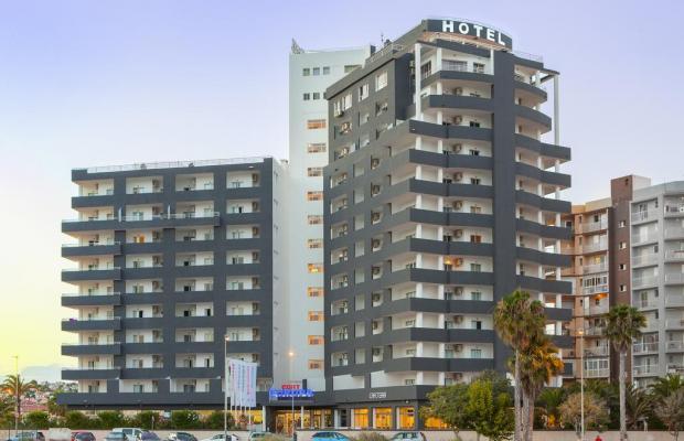 фото отеля Port Europa изображение №5
