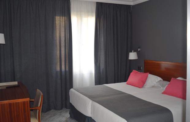 фотографии Hotel Parque изображение №72